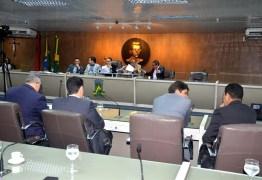 Câmara de Campina Grande aprova pacote de requerimentos em benefício do coletivo