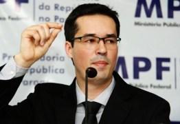 APÓS MENSAGENS DA VAZA JATO: Conselho do MP reabre investigação contra Deltan Dallagnol