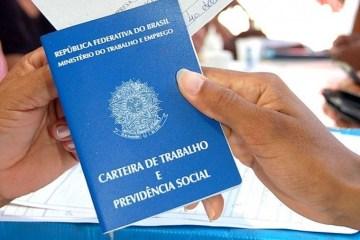 Desemprego - Em novo recorde, desemprego bate 13,8%; falta trabalho a 32,9 milhões, diz IBGE
