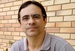 UFPB abre 15 vagas para mestrado profissional em Jornalismo