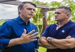 Esquema de Bolsonaro não tem candidato forte em João Pessoa em 2020 – Por Nonato Guedes