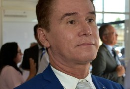 'Cabe ao TRE, se entender necessário, responder', diz Márcio Murilo sobre crítica de servidora do TJ à Justiça Eleitoral