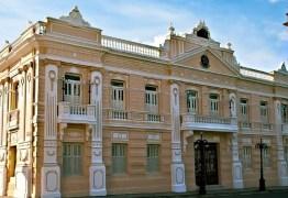 Palácio da Redenção vai ser transformado em Museu Histórico