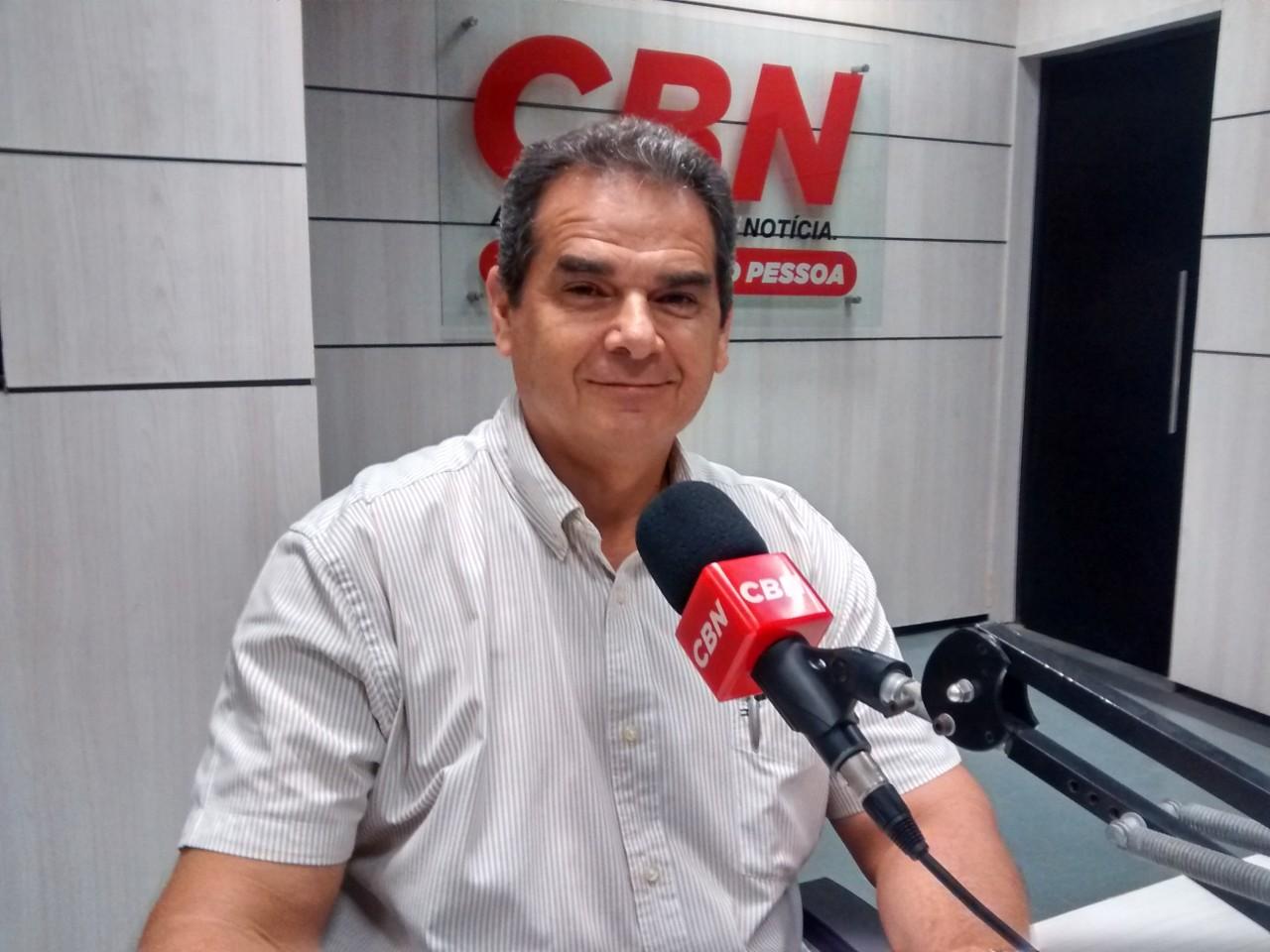 EMPRESAS QUEREM RESCISÃO: Superintendente do DNIT-PB está em Brasília para resolver impasse na ampliação da BR-230