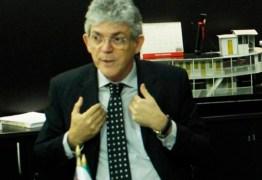 'EM DEFESA DA DEMOCRACIA NO PSB': Tibério e Leo assinam carta reclamando de interferência da Executiva Nacional na Paraíba