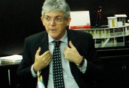 """""""Se o PSB votasse nisso teríamos uma mancha antissocialista"""" sentencia RC sobre reforma da Previdência"""
