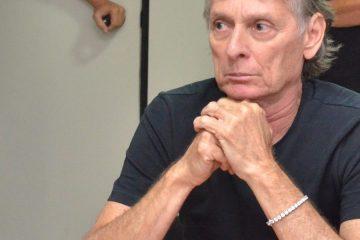 Roberto Santiago 1200x480 - STF determina substituição da prisão preventiva de Roberto Santiago por medidas cautelares