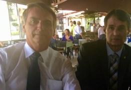 Planalto pode cancelar visita de Bolsonaro a Paraíba após fraudes da merenda em Campina Grande
