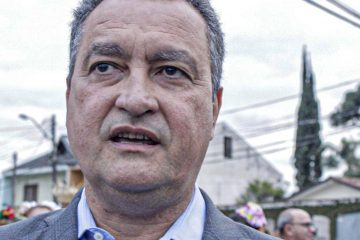 "Rui Costa 1024x480 - Aeroporto na Bahia gera ""quiproquó"" entre Bolsonaro e governador"