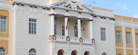 TJPB 2 1 1200x480 300x120 - Ex-prefeito do sertão é condenado por descumprir Resolução do TCE sobre transição em fim de mandato