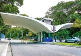 OPORTUNIDADE: UFPB oferece 93 vagas em mestrado e doutorado