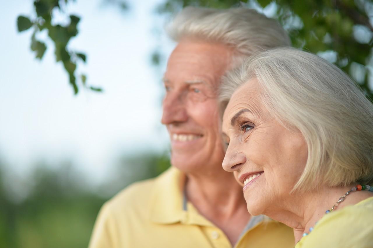 Unimed JP realizará oficina sobre cuidados com a pele - Oficina vai ensinar como cuidar bem da pele depois dos 60 anos
