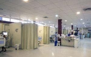 WhatsApp Image 2019 04 25 at 17.29.58 1 e1556225180979 300x188 - Governo do Estado escolhe Instituto Acqua para administrar o Hospital de Trauma de JP