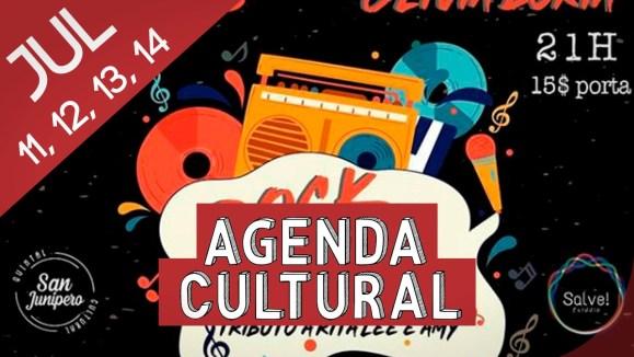 WhatsApp Image 2019 07 12 at 10.37.14 300x169 - AGENDA CULTURAL: mais de 70 eventos agitam o fim de semana em João Pessoa
