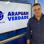WhatsApp Image 2019 07 19 at 12.42.00 - Bastou uma declaração de Romero para começar pré campanha de 2020 - Por Gutemberg Cardoso