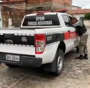 WhatsApp Image 2019 07 25 at 07.21.15 1 300x294 - Operação cumpre mandados de prisão contra suspeitos de homicídios, em Cabedelo - VEJA VÍDEO