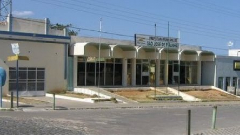 af32ab29e43c1d998cff87bfd6128d4e 780x440 - Prefeitura de São José de Piranhas têm contas aprovadas pelo Tribunal de Contas do Estado