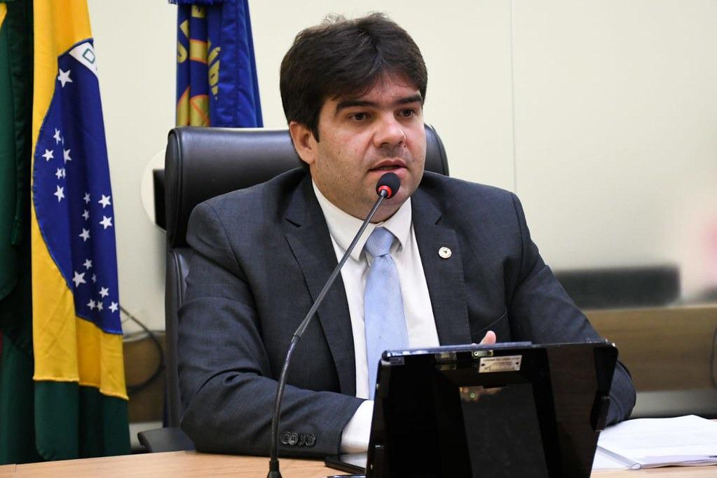 babe074a c881 4dc5 9347 5038f163df51 1 - Em meio à queda de quase 7 mil vagas na Paraíba, pequenos negócios geram empregos e Eduardo defende estímulo ao setor