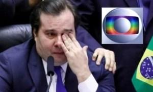 be6fd56f a85c 46ad ae4a 865c44da35b8 300x180 - A Rede Globo tenta em vão criar uma liderança de proveta - Por Luiz Carlos Nemetz