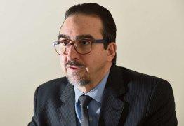 'Ambiente é favorável para reforma tributária ampla', diz economista