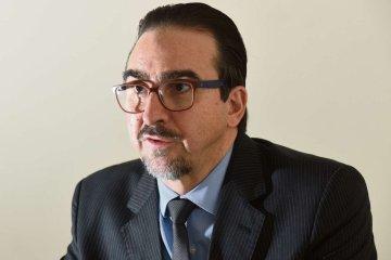 bernard appy 5314278 - 'Ambiente é favorável para reforma tributária ampla', diz economista