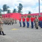 bombeiros da pb - Corpo de Bombeiros abre inscrição para o CFO 2021