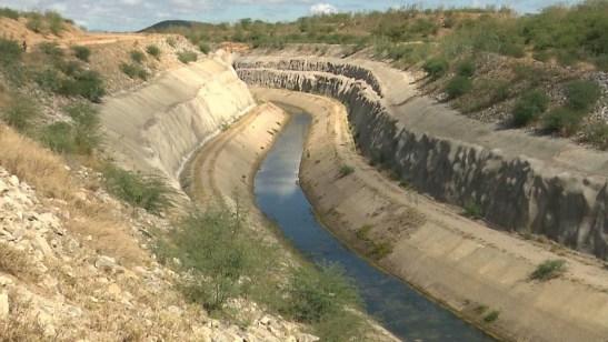canal transposicao monteiro 300x169 - MONTEIRO-PB: canal da transposição está sem receber águas há quase 5 meses- VEJA VÍDEO