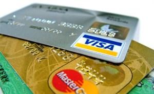 cartao 300x183 - OPERAÇÃO: Polícia cumpre mandados e desarticula esquema de desvio de cartões de crédito na PB
