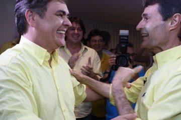 cassio romero 1200x480 - Candidatura de Cássio a prefeito de Campina Grande é tida como remota