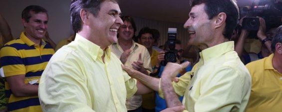 cassio romero 1200x480 300x120 - Candidatura de Cássio a prefeito de Campina Grande é tida como remota
