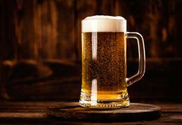 BAIXA NA QUALIDADE? Bolsonaro edita decreto que permite cerveja com corantes, espuma artificial e sem lúpulo
