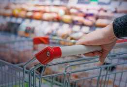 Junho registra alta no Índice de Confiança do Consumidor na Paraíba