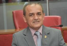 João Corujinha revela quando pretende voltar os trabalhos na CMJP – OUÇA