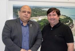 Abertas inscrições de curso internacional para corretores de imóveis em Recife