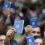 desemprego 1 - Paraíba segue tendência nacional e registra criação de mais de 3 mil empregos em setembro, aponta Caged