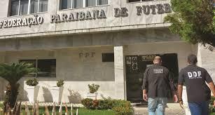 download 1 1 - OPERAÇÃO CARTOLA: Audiência revoga medidas cautelares de 17 réus da FPF que seguem apenas proibidos de participar de eventos esportivos
