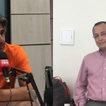 eleição cfm - ELEIÇÕES CFM 2019: Conheça as duas chapas que concorrem para representar a Paraíba no Conselho Federal de Medicina