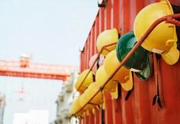 Tambaú Imóveis mostra quais as precauções necessárias à segurança do trabalho e do trabalhador