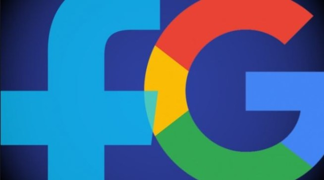 face google 300x167 - Google e Facebook anunciam medidas a favor de mais privacidade, mas esbarram no próprio modelo de negócios