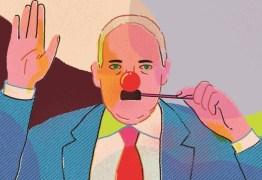 Quando todos somos fascistas – Daniel Verdú