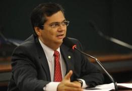 PCdoB pretende lançar Flávio Dino à presidência da República, diz Jandira