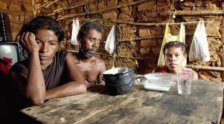 fome no brasil portal - Os dados que contradizem afirmação de Bolsonaro de que não há fome no Brasil