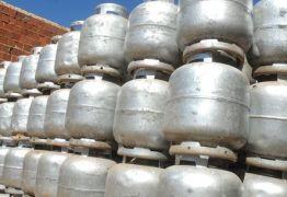 ALÍVIO NO BOLSO: distribuidoras poderão vender gás de cozinha direto ao consumidor e preços podem cair