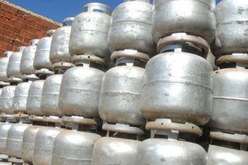 gas de cozinha 09042019183912847 - ALÍVIO NO BOLSO: distribuidoras poderão vender gás de cozinha direto ao consumidor e preços podem cair