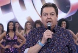 DANÇA DAS CADEIRAS: 11 bailarinas do Faustão são demitidas e substituídas