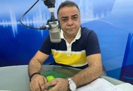 ASSASSINATO, SUICÍDIO E CRIMES: os acontecimentos que marcaram a política da Paraíba – por Gutemberg Cardoso