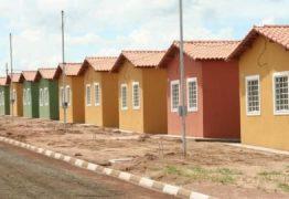 Preços relacionados à habitação sobe mais que o dobro desde a implantação do Plano Real