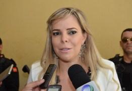 XEQUE-MATE: decisão sobre soltura dos réus deve acontecer até sexta-feira, garante juíza