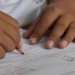 i am a student 1412778 1920 - 58% reprovam políticas do governo na educação, aponta pesquisa