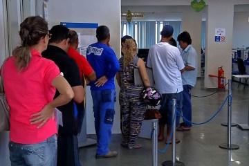 inss imagem 2 - Seguro facultativo garante benefícios do INSS a quem não tem emprego